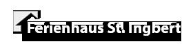 Ferienhaus St. Ingbert